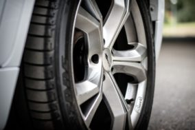 wheels-1256258_1920