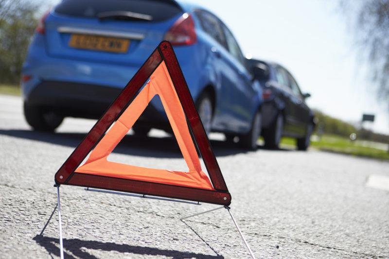 Nehoda_auta