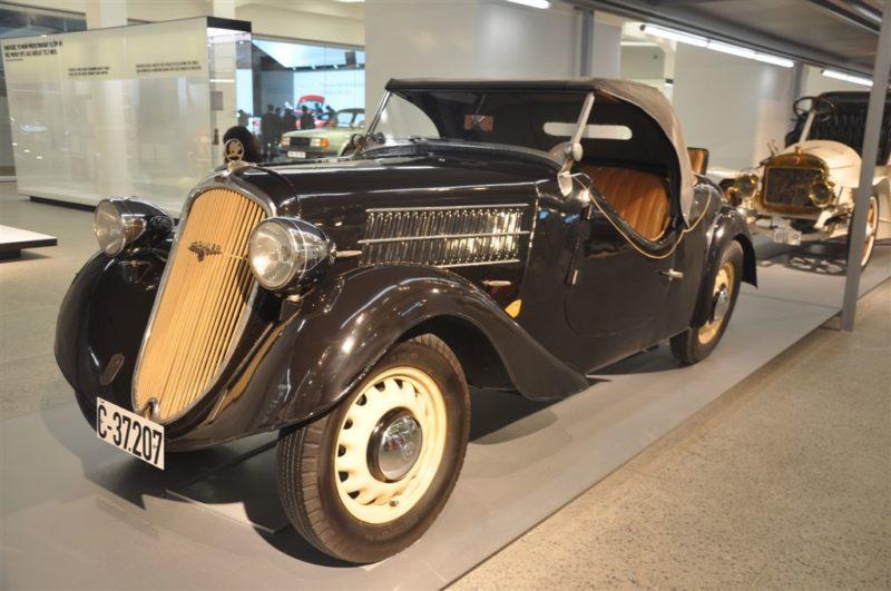 skoda-popular-type-906-1936