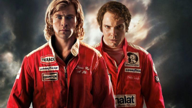 Rush-Rivalové-2013-je-film-z-prostředí-Formule-1