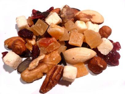 Susene-ovoce-a-orechy