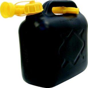 kanystr-benzin