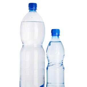 lahev-vody