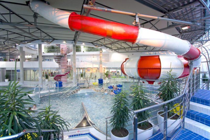 olomouc-aquapark59