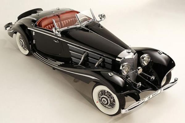 1936-mercedes-benz-540k-special-roadster1