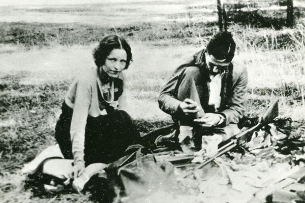 bonnie-and-clyde