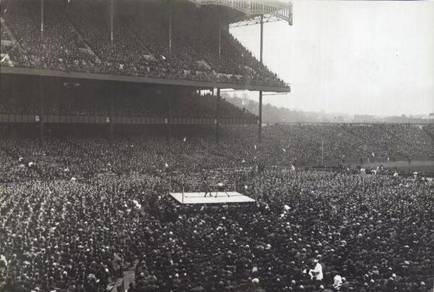 boxing-in-the-yankee-stadium-1923