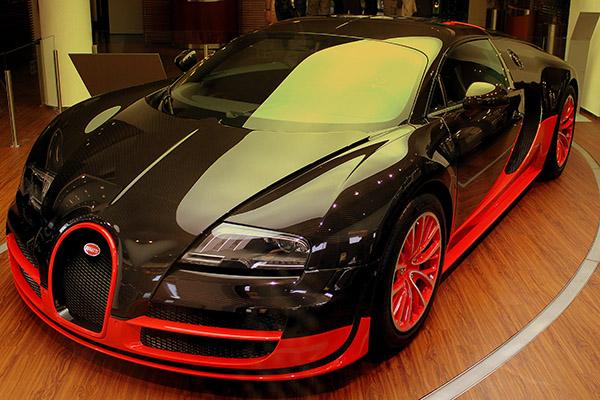 bugatti-veyron-supersports4