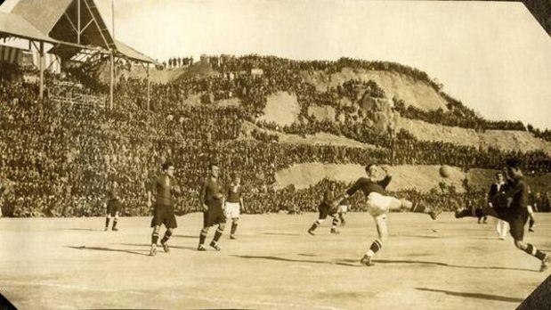 camp-nou-stadium-barcelona-1925
