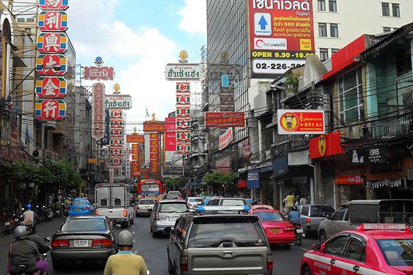 chinatown-v-bangkoku
