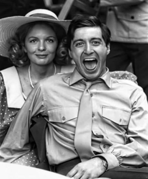 diane-keaton-and-al-pacino-on-the-godfather-set-1972