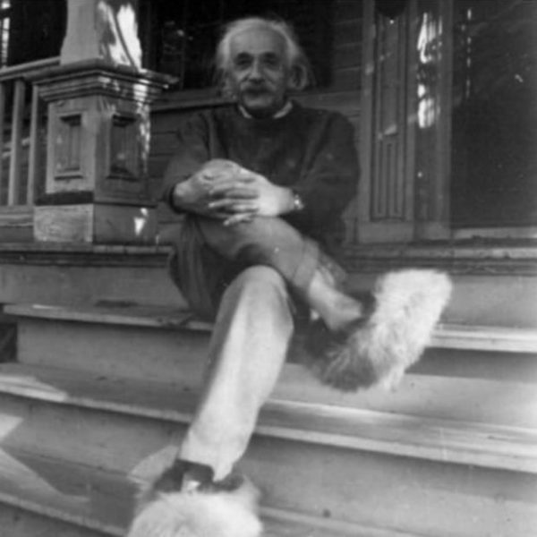 einstein-and-his-rather-furry-shoes