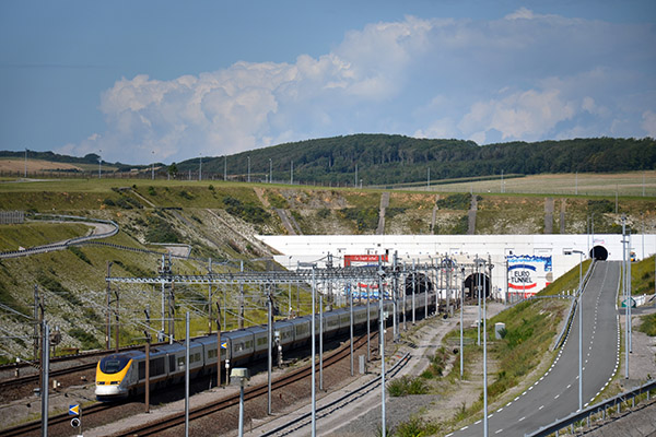 eurotunel-3