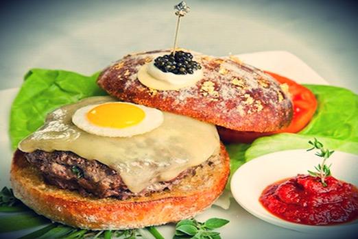 le-burger-extravagant