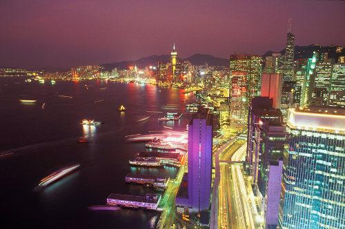 mesto-hong-kong