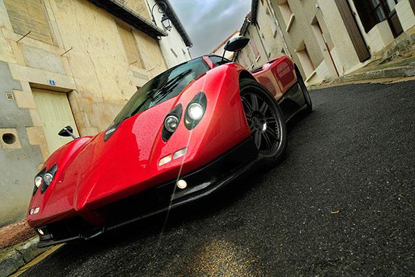 pagani-zonda-cinque-roadster5