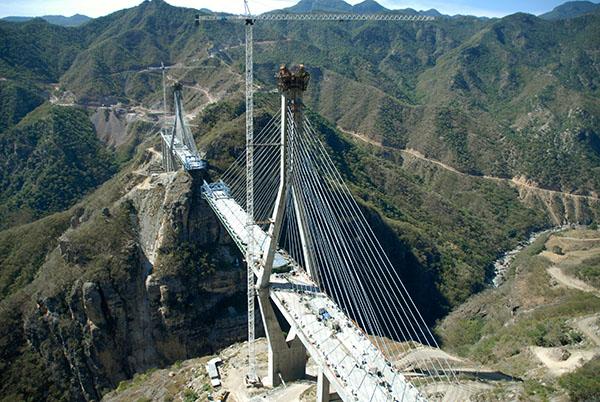 puente_baluarte