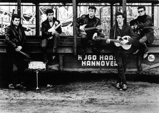 the-beatles-1960