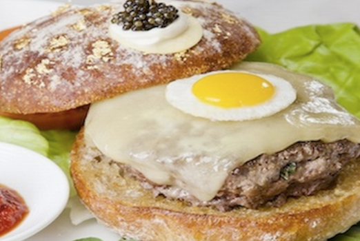 the-db-royale-double-truffle-burger