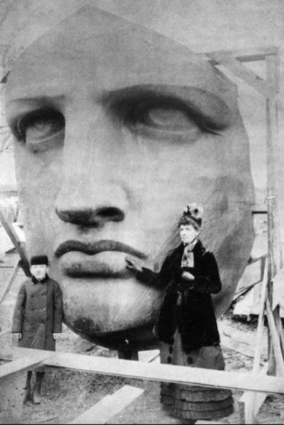the-statue-of-liberty-before-being-sent-to-america