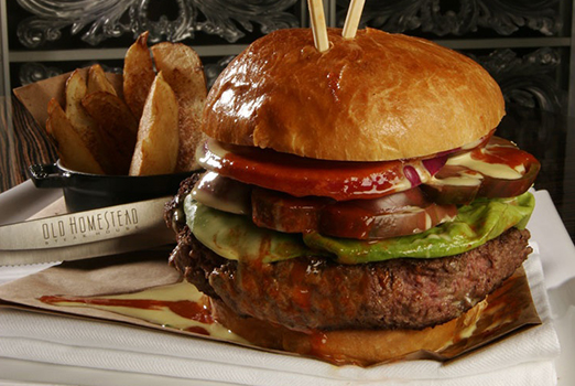the-tri-beef-burger