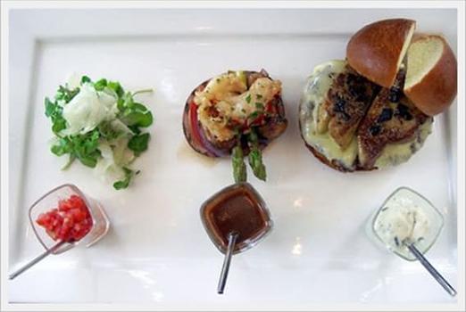 the-x-burger
