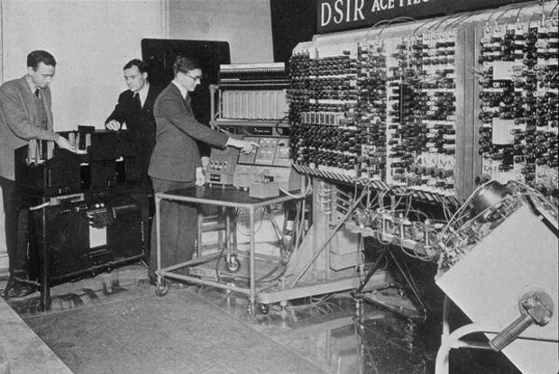the-first-computer-in-england-1950