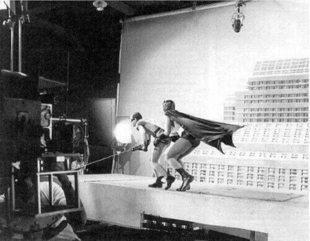 the-making-of-batman-in-1966
