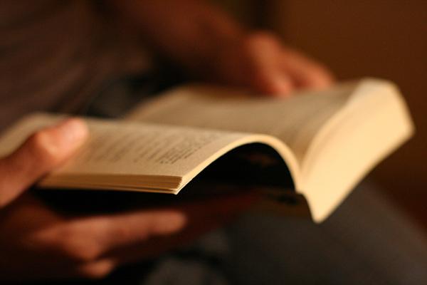 cteni-knihy