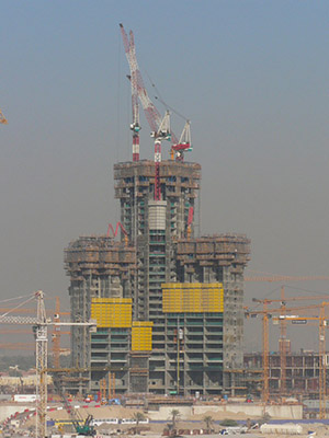 burj_khalifa_stavba