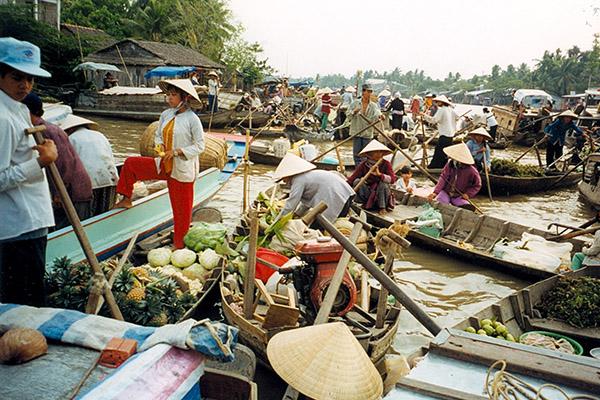 delta-mekongu