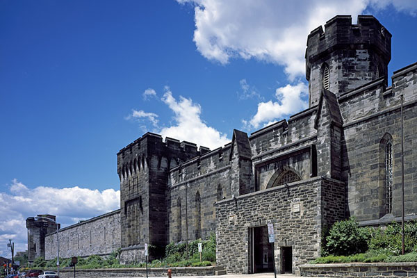 eastern-state-penitentiary-216456_960_720