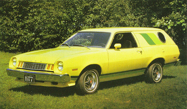ford_pinto