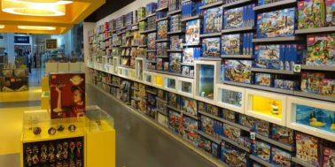 lego-store