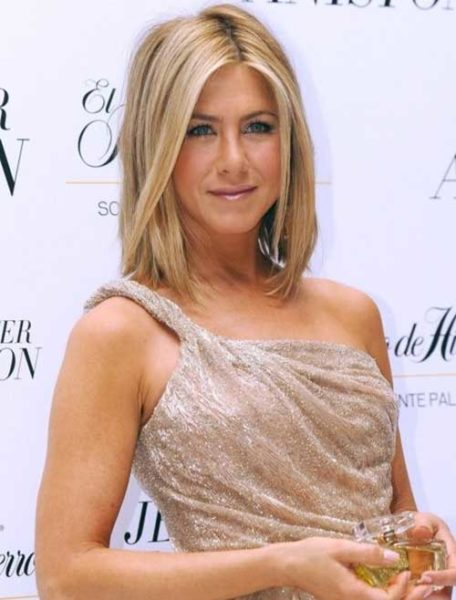 jennifer-aniston-bob-haircut