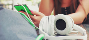 relax_songs