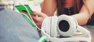 Vědci sestavili TOP 10 relaxačních písní na světě