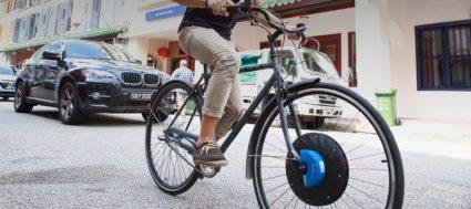 Urbanx_electric-bike.m