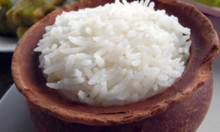 bowl-of-rice