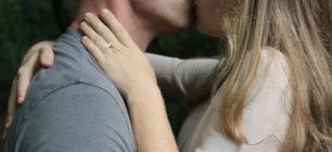couple_kiss