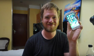 jak-postavit-iphone