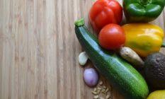 Jaký způsob přípravy zeleniny je nejzdravější?