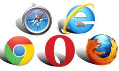 Jak jednoduše zrychlit svůj webový prohlížeč na maximum?