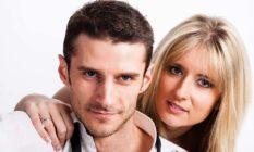 Co prozradí měsíc narození o povaze Vaší ženy?