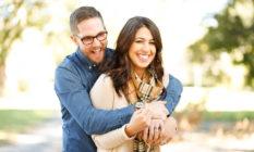 Je Váš milostný život v ohrožení?