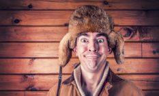12 zbytečností, které Vás okrádají o čas a energii