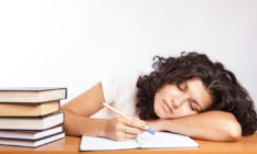 5 zaručených způsobů, jak se učit co nejrychleji