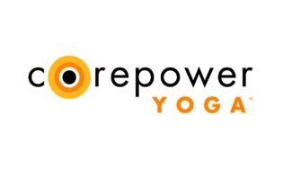 CPY_logo