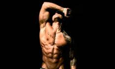 Slábne vaše motivace ke cvičení? Rady, jak ji získat zpět!