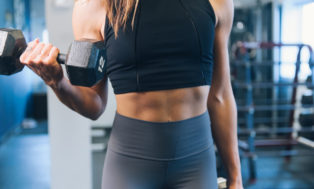 biceps_training